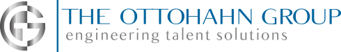 The Ottohahn Group logo